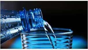 Воды нет с вечера 21 января