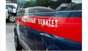 За отказ в скидке на пошив шапки и перчаток зарезали жительницу Черепанова