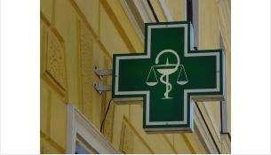 Собственник аптеки привлечен к административной ответственности