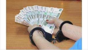 Деньги не доходили до РСО в течение нескольких лет