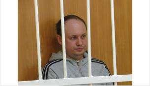 Гендиректор «РОССТРОЙ» Константин Михайленко