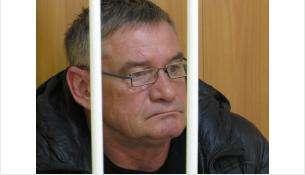 Арестовали и.о. директора УКС Бердска Юрия Бекетова