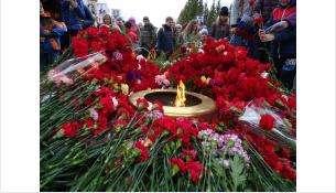 Бесплатные звонки и телеграммы для ветеранов - в честь Дня Победы