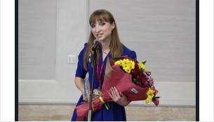 Петрова Анна Викторовна– музыкальный руководитель детского сада № 21 г. Новосибирска