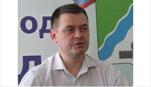 Владимир Захаров прокомментировал ситуацию с отсутствием газа в домах