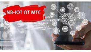 МТС за рубль раздает предпринимателямБердска SIM-карты для интернета вещей
