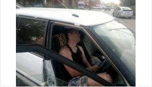 С 28 июня для пьяных водителей увеличат наказание за тяжкие ДТП