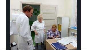 Лагеря «Красная горка» и «Звездный бриз» в Бердске получили замечания при проверке
