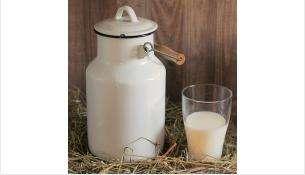 Руководство ООО «Молоко» обвиняется в неуплате налогов в особо крупном размере