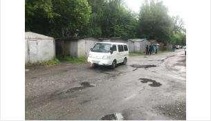 Грузовик в Искитимском районе наехал на 7-летнего мальчика