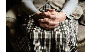 70-летнюю женщину без признаков жизни обнаружили бердские спасатели