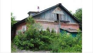 """Бане №1"" почти 65 лет"