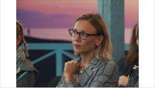 Тамара Хохлова