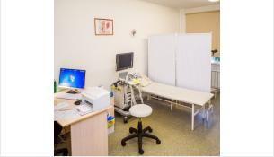 УЗИ - широко распространенный метод диагностики
