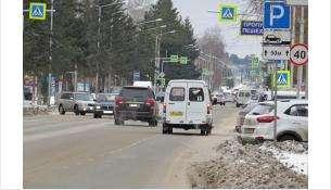 Совсем скоро на дорогах Бердска будет образовываться наледь