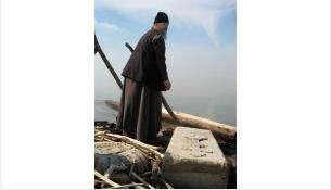 Фильм о перезахоронении купца Горохова в Бердске покажут второй раз – спустя 11 лет