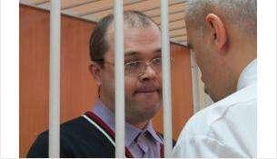 Бывший мэр считает, что к уменьшению штрафа суд подошёл формально
