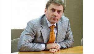 Владимир Давыдов уверен: концессия неизбежна