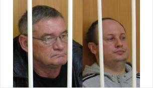 Бывшему директору УКС Бердска и гендиректору «РОССТРОЙ» продлили арест до 20 января
