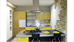 Широкий ассортимент позволяет подобрать как элитную мебель, так и мебель эконом-класса