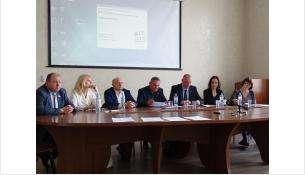 Отчетную конференцию проведет Ассоциация предпринимателей Бердска