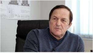 Олег Арчибасов