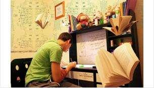 День студента в Бердске отметят игрой «КВИЗ» и концертом