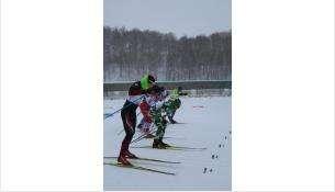 Биатлонистка Анна Прижимова из Бердска вошла в состав сборной региона
