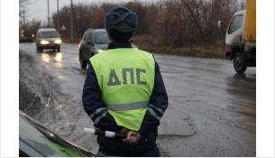 «Нетрезвый водитель» - спецоперация ГИБДД пройдет в феврале и марте