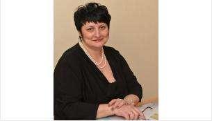 Феоктистова Инна Владимировна. 05.02.1968 – 15.02.2020