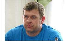 Владимир Воспанчук выступил с нестандартным предложением по борьбе с должниками