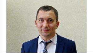 Фёдор Каравайцев с 2017 года работал в мэрии Бердска