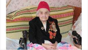 Лидия Леонидовна Годунова