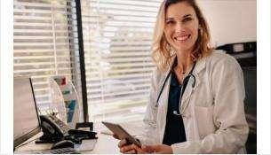 Требуется медсестра в стоматологический кабинет в частную клинику