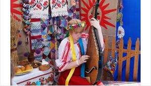 На конкурсе можно представлять любую национальную культуру, представленную в НСО