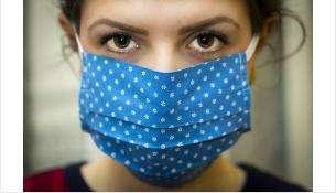 Региональная сводка по коронавирусу