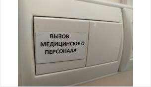 Часы работы поликлиник в Бердске и Новосибирской области не меняются!
