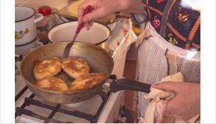 Досрочно - до 13 апреля жителям Бердска принесут домой пенсии и пособия