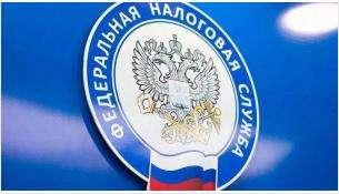 Штрафные санкции не будет применены в связи с продлением сроков