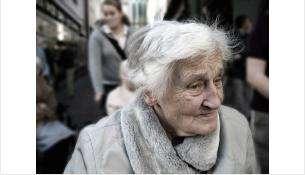 Губернаторы должны обеспечить в регионах условия для тестирования пенсионеров