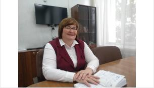 Начальник УОиМП Жанна Тузова считает ситуацию хорошим уроком для всех