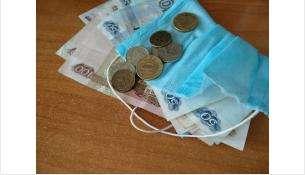 Закон о кредитных каникулах для пострадавших от ситуации с коронавирусом принят Госдумой РФ