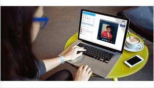 Консультации психологов онлайн по Skype начаты бесплатно для родителей в Бердске
