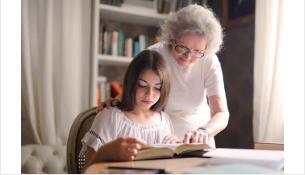 Ждите пенсии, оставаясь дома