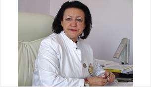 Алла Дробинская рассказала о госпитализированных пациентах