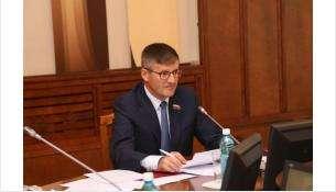 Олег Николаевич Подойма