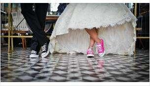 Фиктивный брак жительницы Искитима с гражданином Таджикистана расторг прокурор