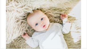 На каждого ребёнка до 3 лет положено по 5 тыс. рублей в месяц с апреля по июнь