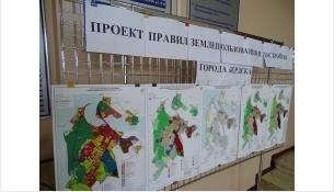 Слушания по проекту правил землепользования и застройки состоятся в Бердске 20 июля