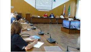 Под партийный контроль Единая Россия взяла вопросы строительства полигона на границе Бердска и Искитима